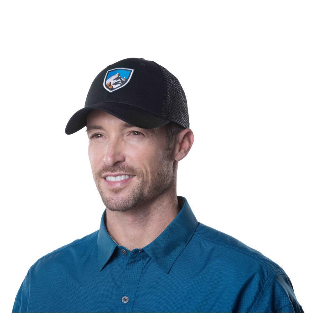 KÜHL Trucker Hat RAVEN