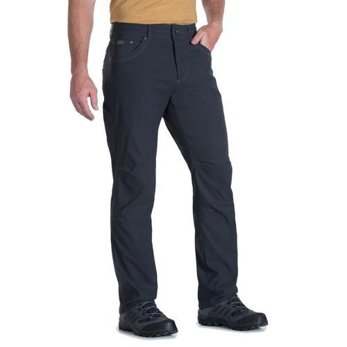 KÜHL Men's Renegade Jeans - 30in Koal