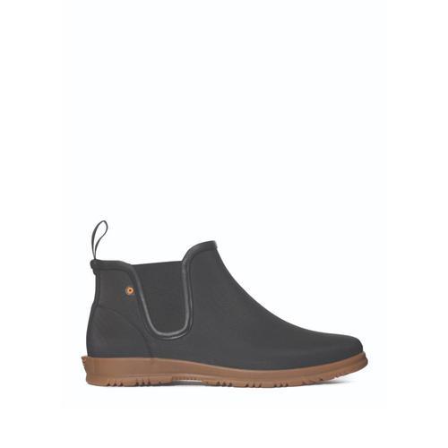 Bogs Women's Sweet Pea Boots