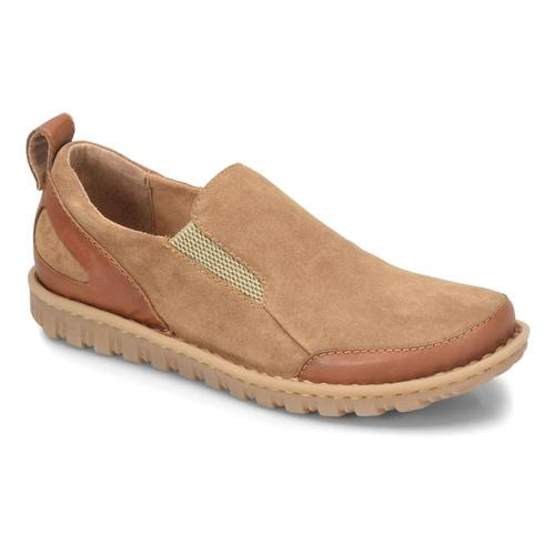 Born Men's Pepper Slip On Shoes