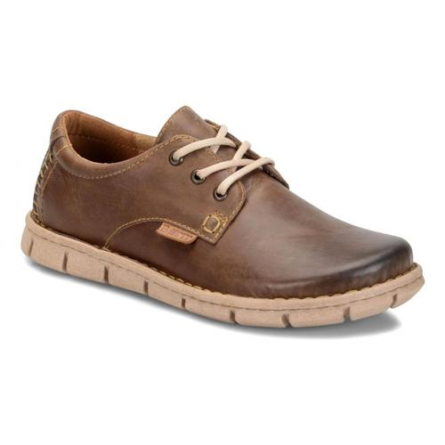 Born Men's Soledad Shoes