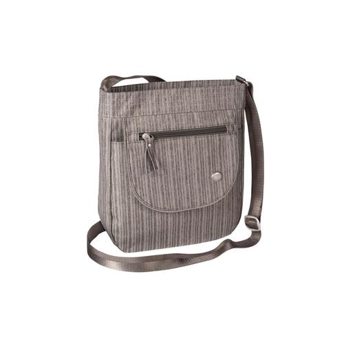 Haiku Jaunt Crossbody Bag