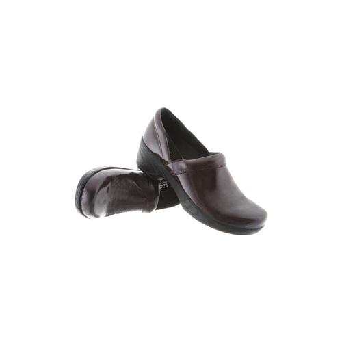 Klogs Women's Portland Shoes