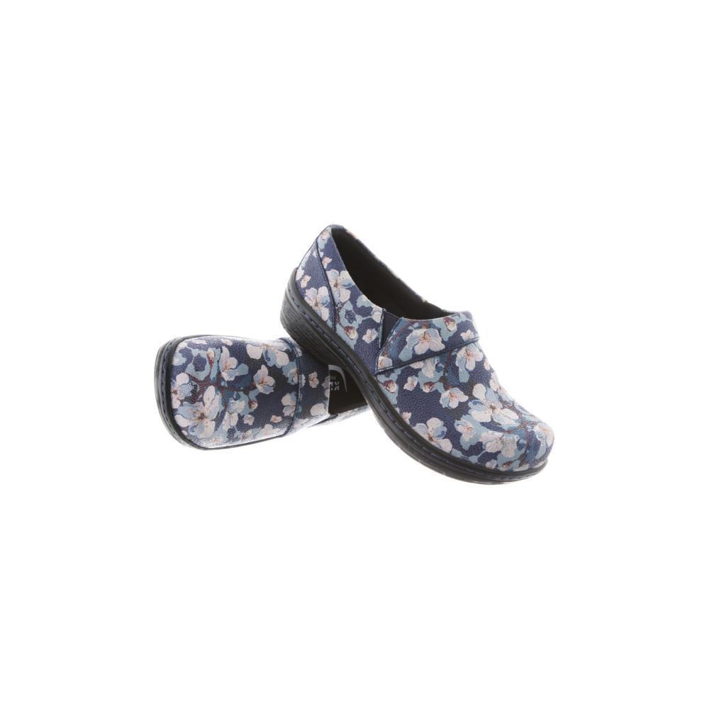 Klogs Women's Mission Shoes APPBLOSSM