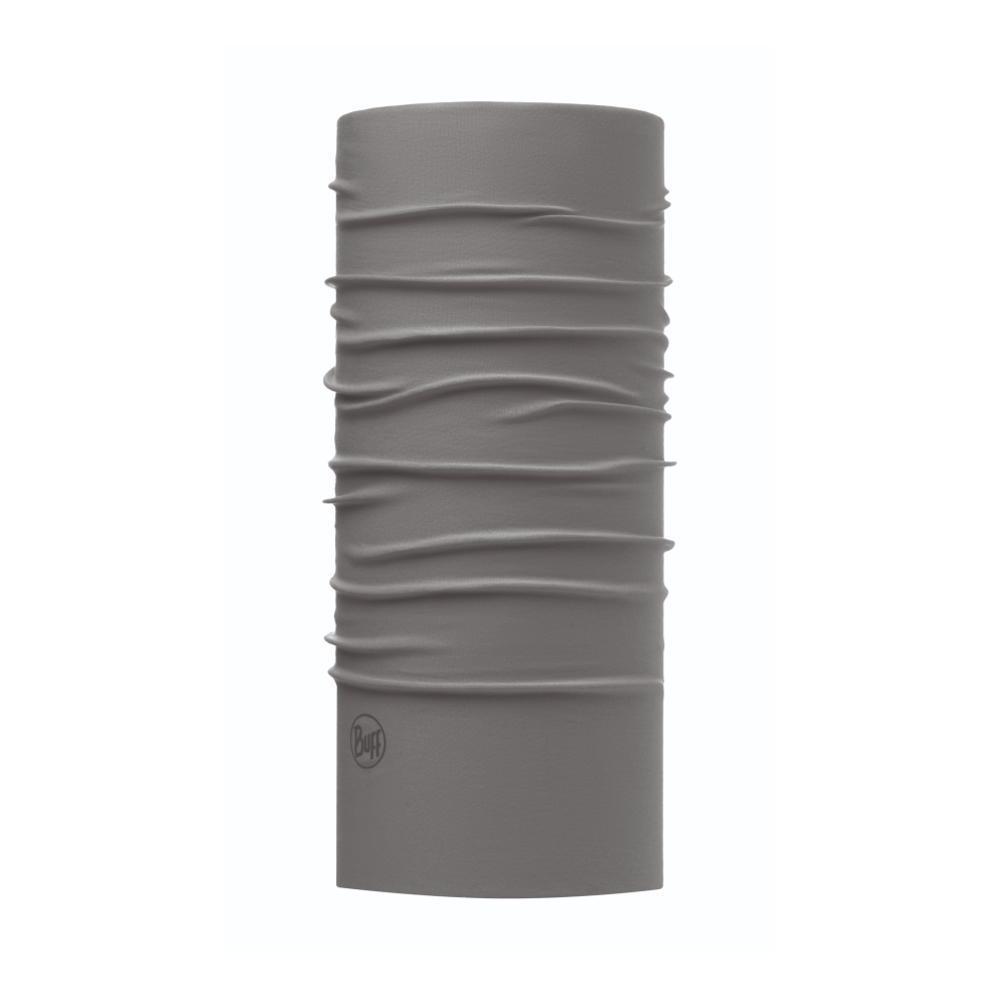 Buff UV Insect Shield Buff - Gargoyle GARGOYLE