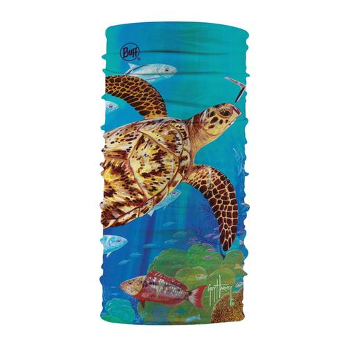 Buff UV Buff - Guy Harvey Reef Glider