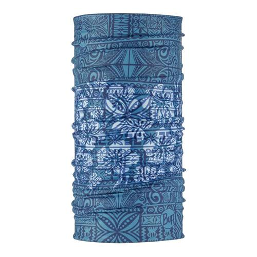 Buff UV Buff Headwear - Polynesian Blue
