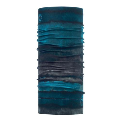 Buff UV Buff Headwear - Rotkar Teal