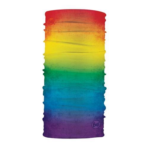 Buff UV Buff Headwear - Pride