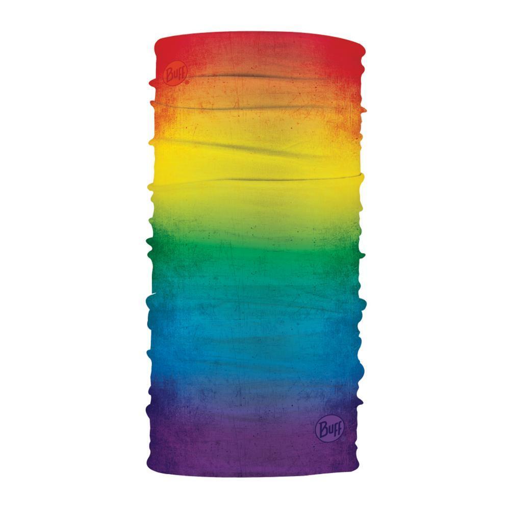 Buff UV Buff Headwear - Pride PRIDE