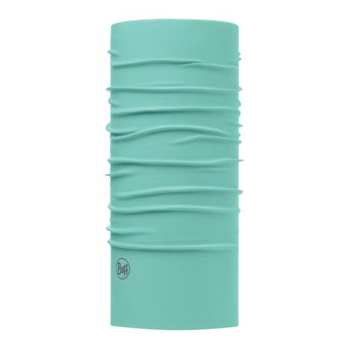 Buff UV Buff Headwear - Aqua