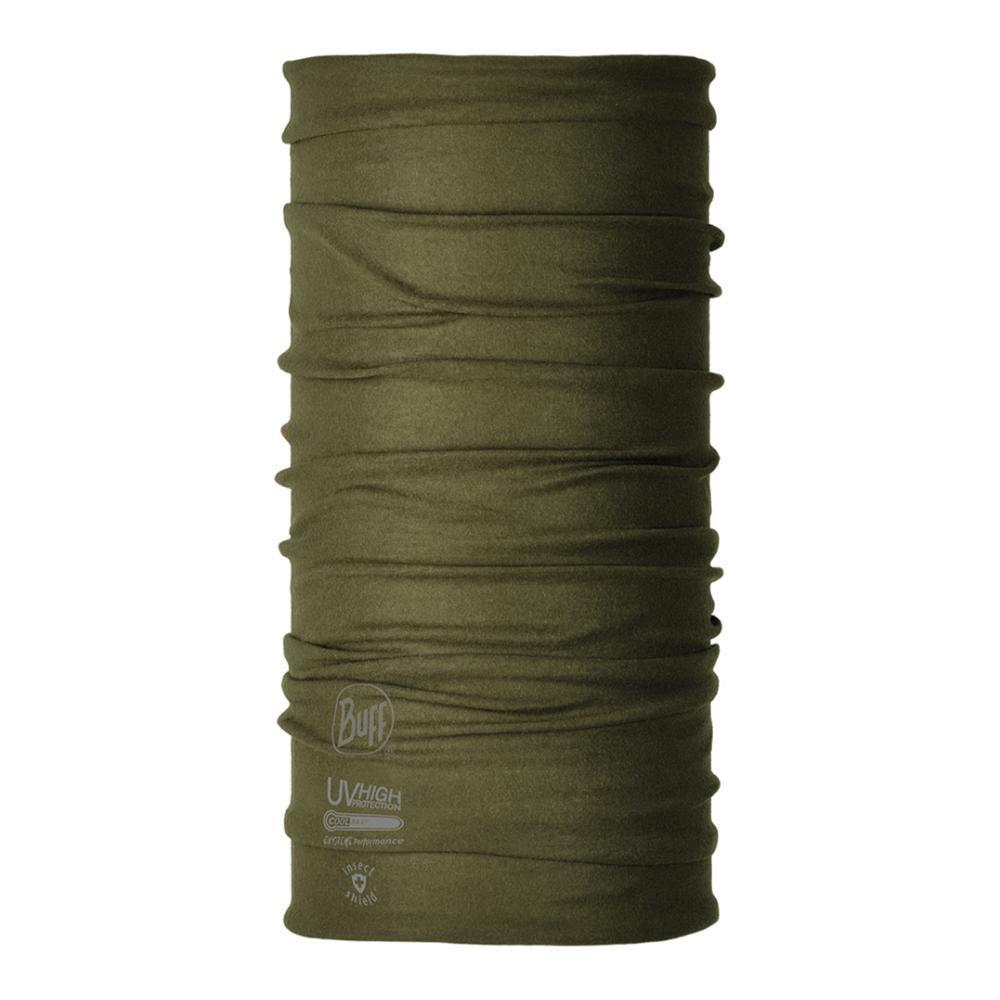 Buff UV Insect Shield Buff - Military MILITARY