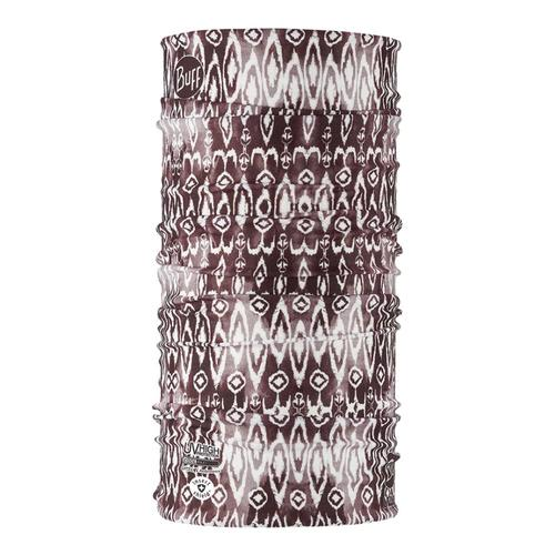 Buff UV Insect Shield Buff - Ikat Graphite