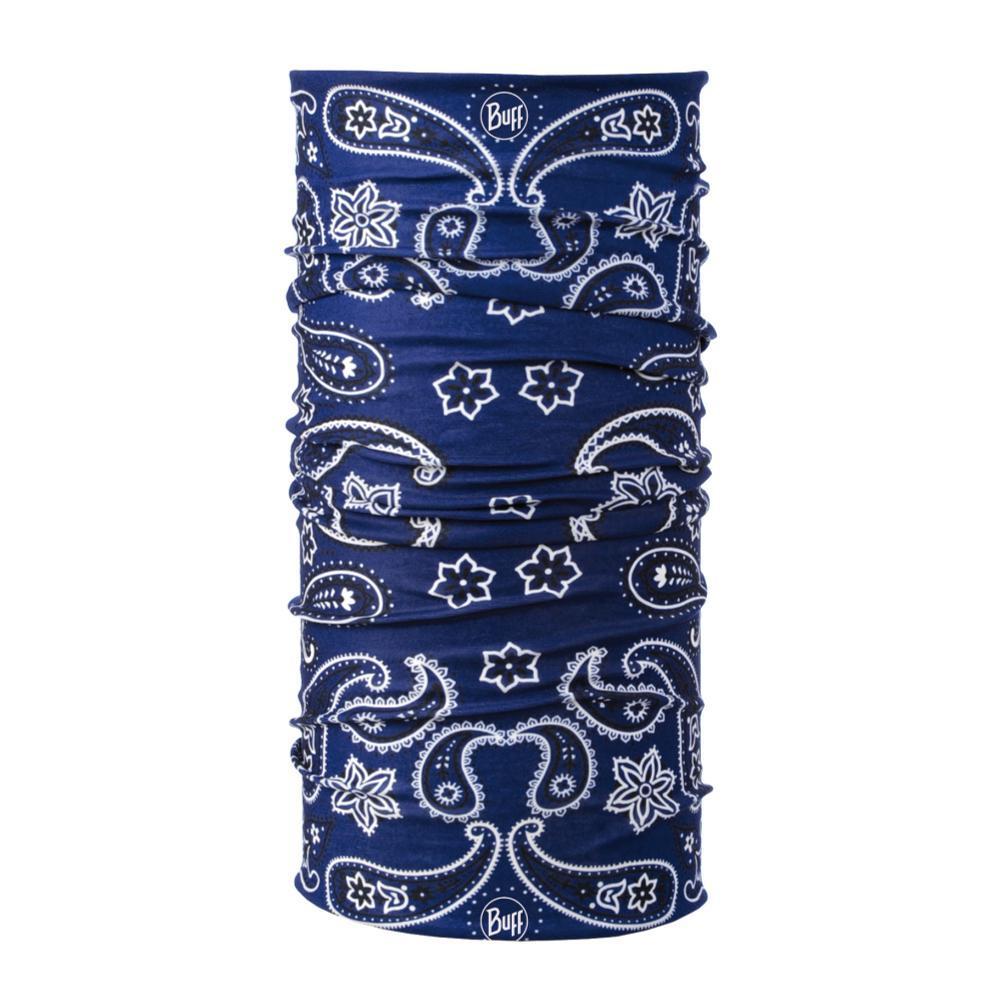 Buff Original Buff Headwear - Cashmere Blue CASHMEREBLUE