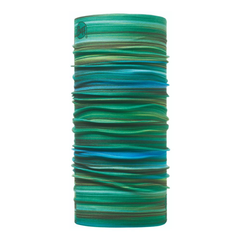 Buff UV Insect Shield Buff - Daghir DAGHIR