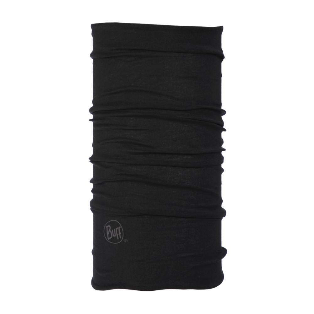 Buff Original Buff Headwear - Black BLACK