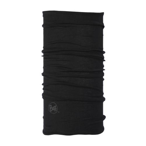 Buff Original Buff Headwear - Black