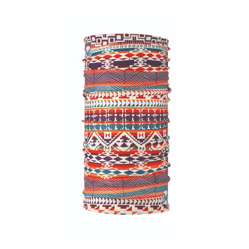 Buff UV Buff Headwear - Otoe OTOE