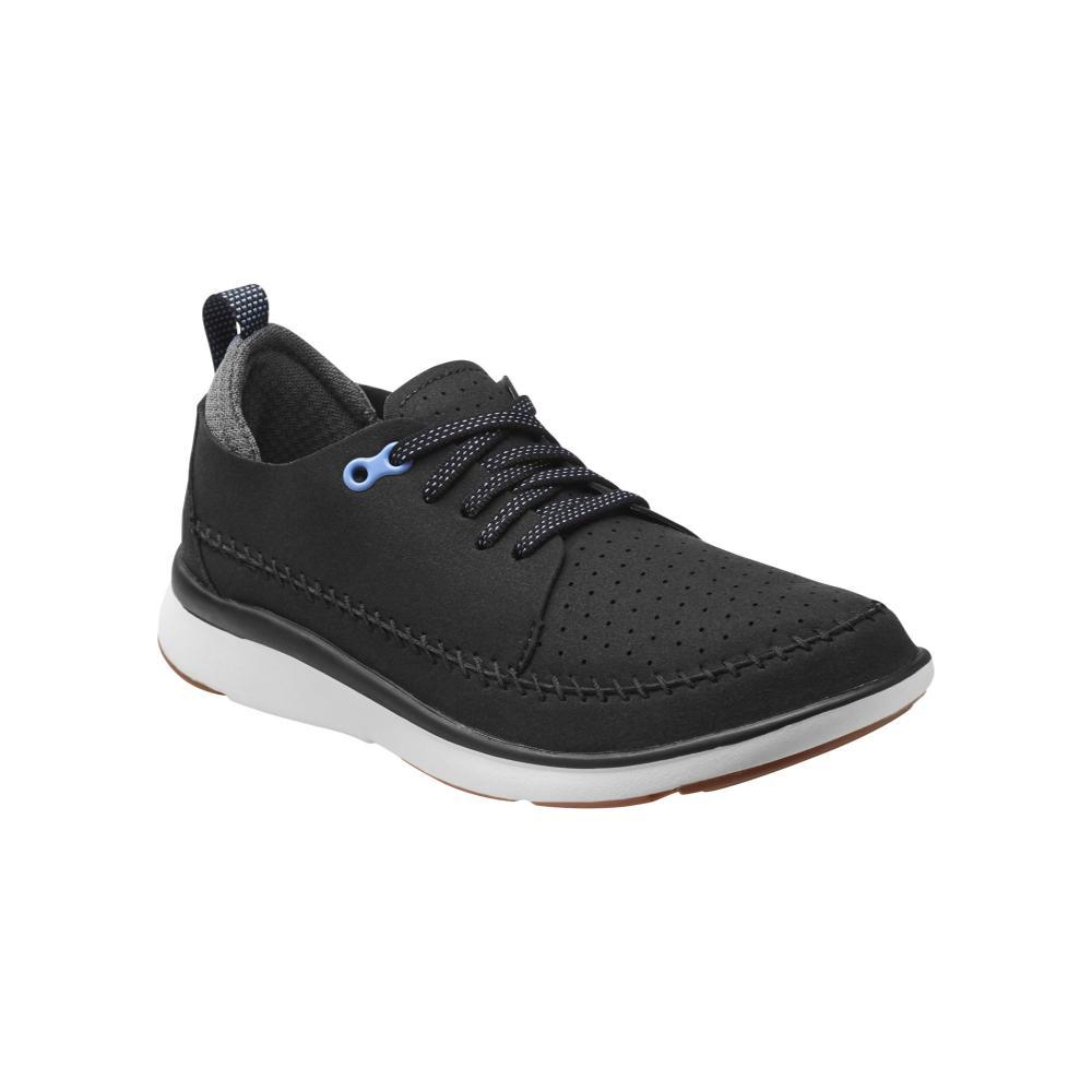 Superfeet Women's Addy Sneaker