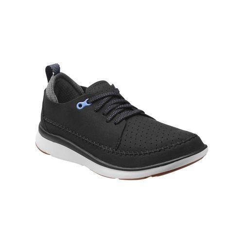 Superfeet Women's Addy Shoes Black