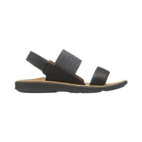 Superfeet Women's Dana Sandals