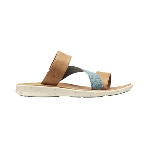 Superfeet Women's Reyes Sandals