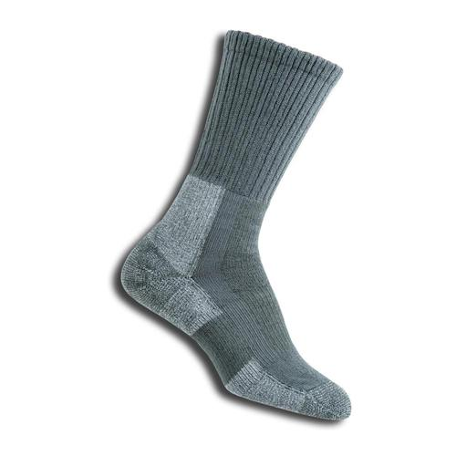 Thorlos Women's Moderate Cushion TRHXW  Trail Hiking Socks