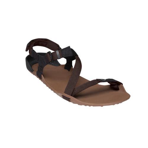 Xero Shoes Women's Z-Trek Sandals Mocearth