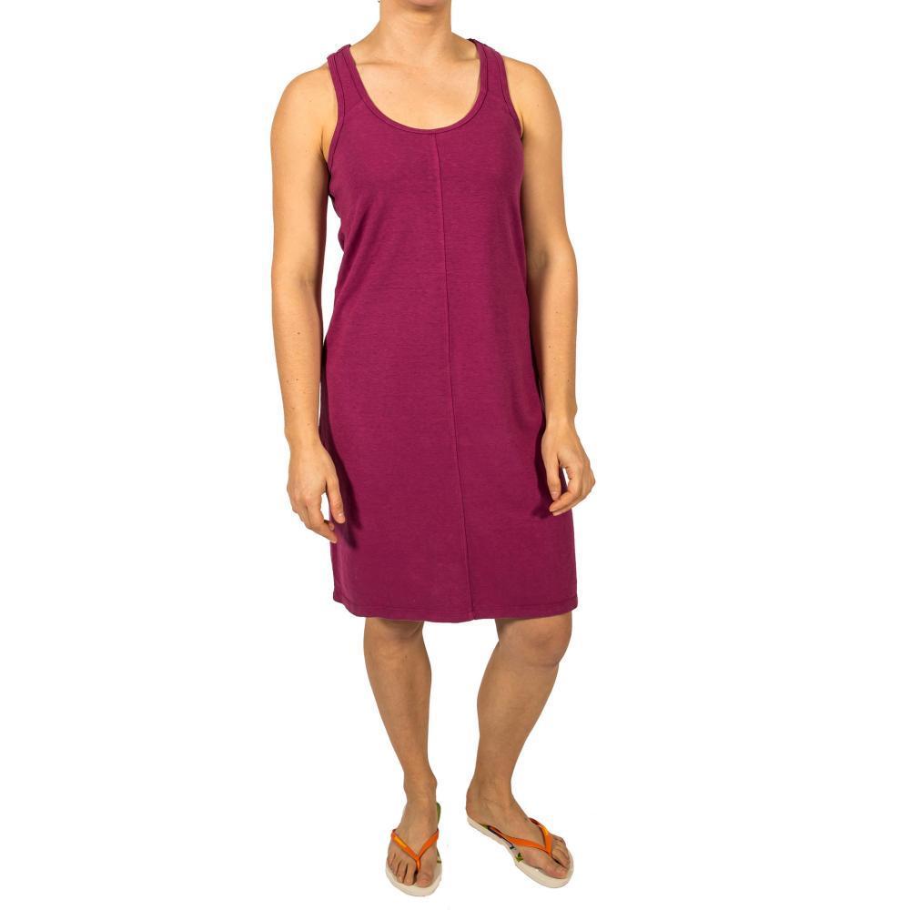 Gramicci Women's Waterfall Tank Dress