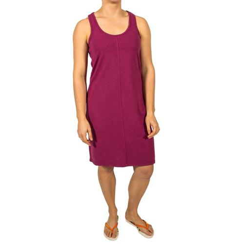 Gramicci Women's Waterfall Tank Dress