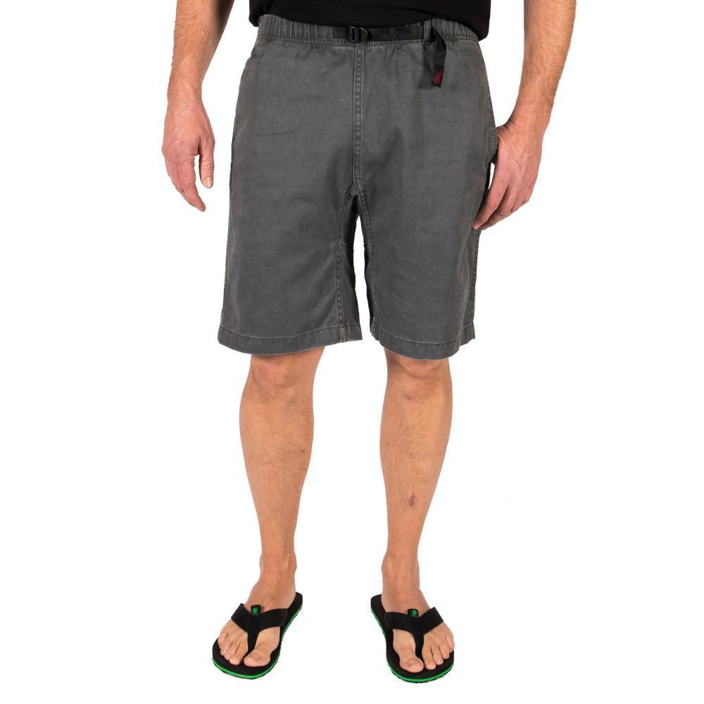 Gramicci Men's Original G Shorts - 9in ASPHALTGREY