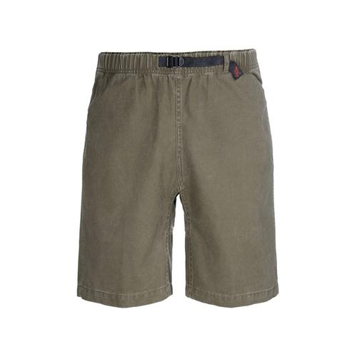 Gramicci Men's Original G Shorts - 9in