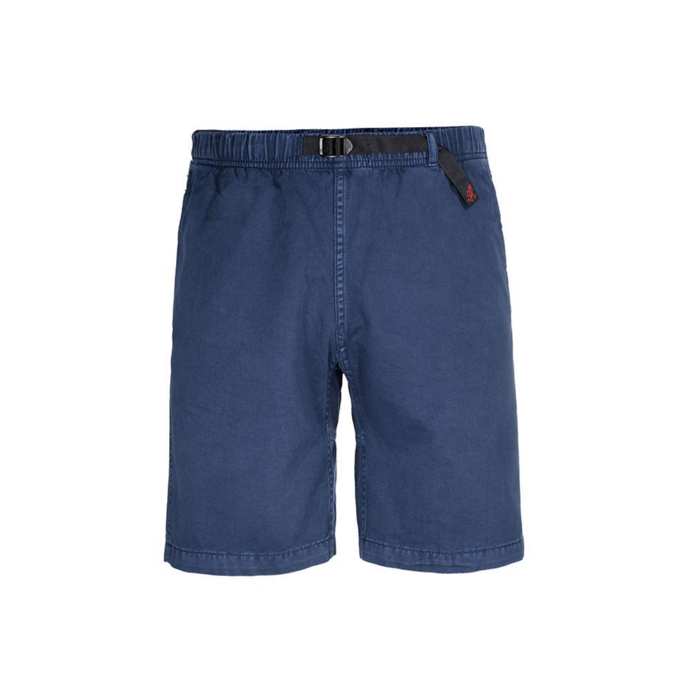 Gramicci Men's Original G Shorts - 9in INDIGOINK