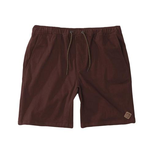 HippyTree Men's Crag Shorts