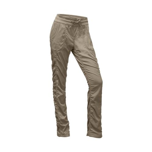 The North Face Women's Aphrodite 2.0 Pants - 32in