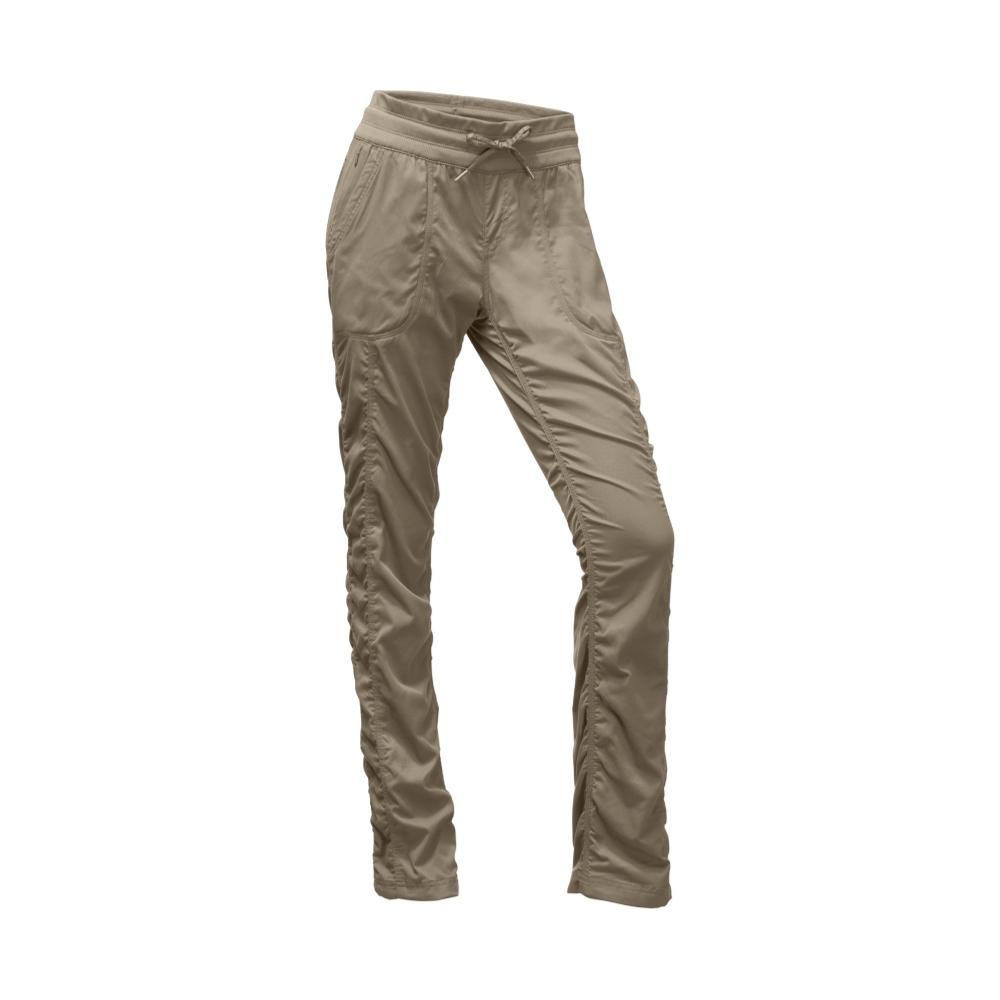 The North Face Women's Aphrodite 2.0 Pants - 32in ZBV_BEIGE