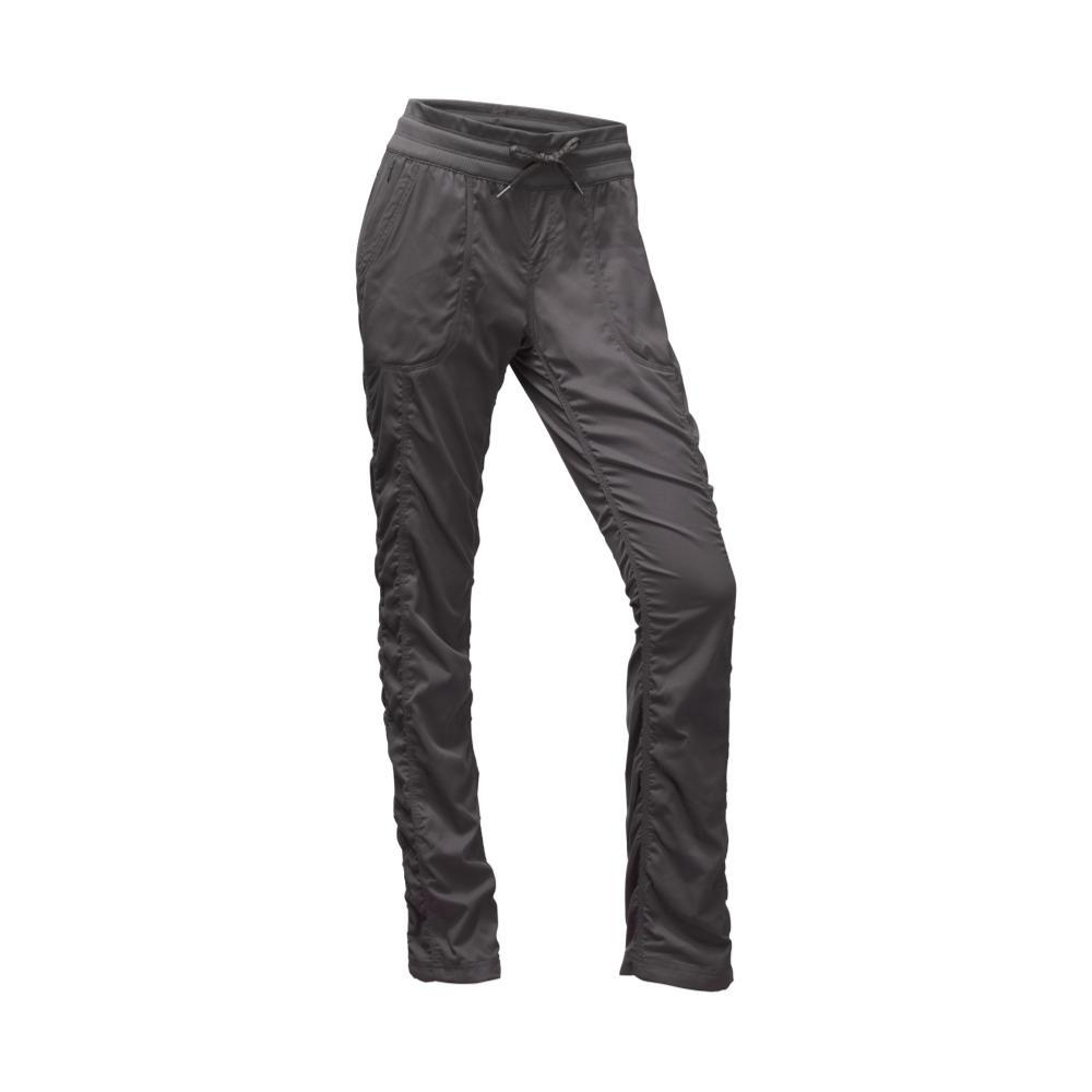 The North Face Women's Aphrodite 2.0 Pants - 30in 044_GREY