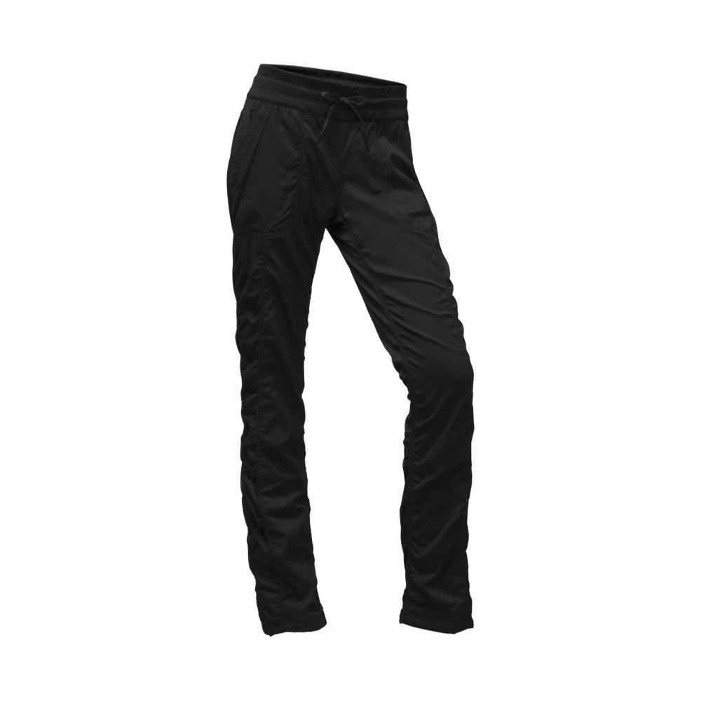The North Face Women's Aphrodite 2.0 Pants - 30in JK3_BLK