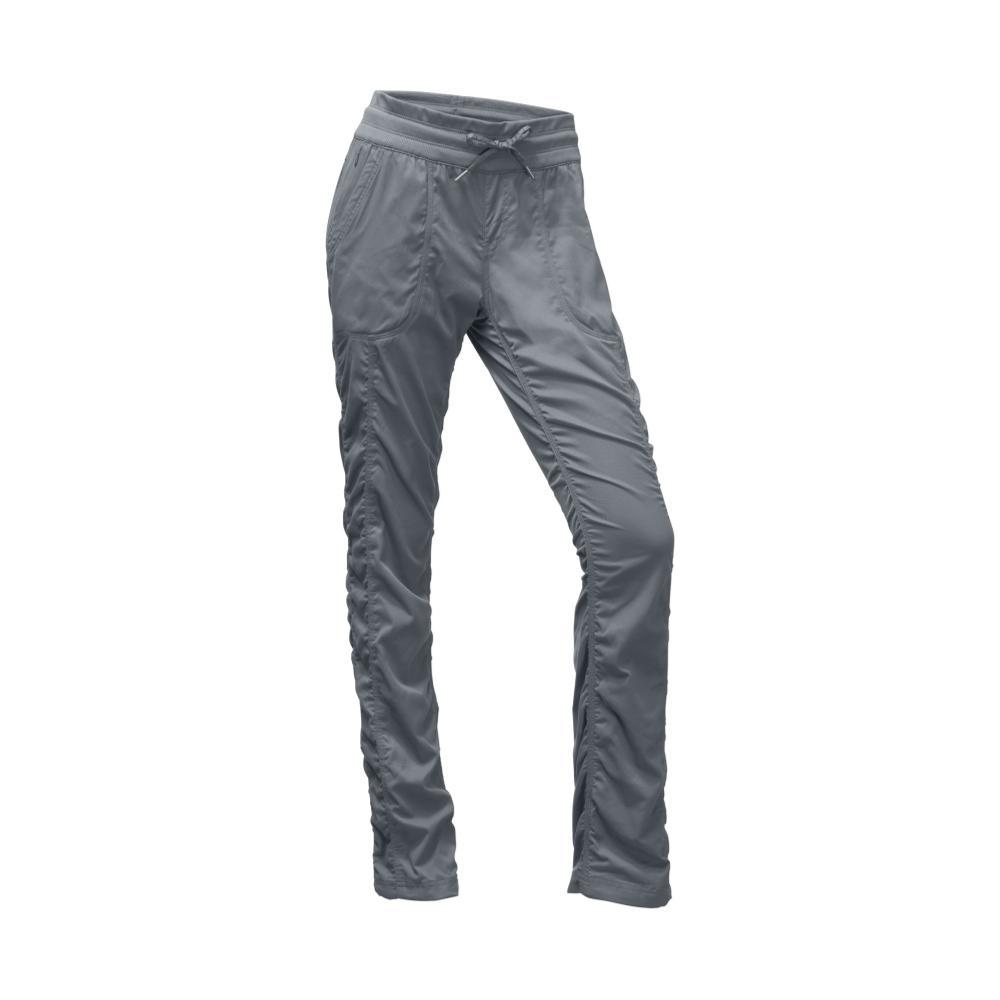 The North Face Women's Aphrodite 2.0 Pants - 30in V3T_GREY