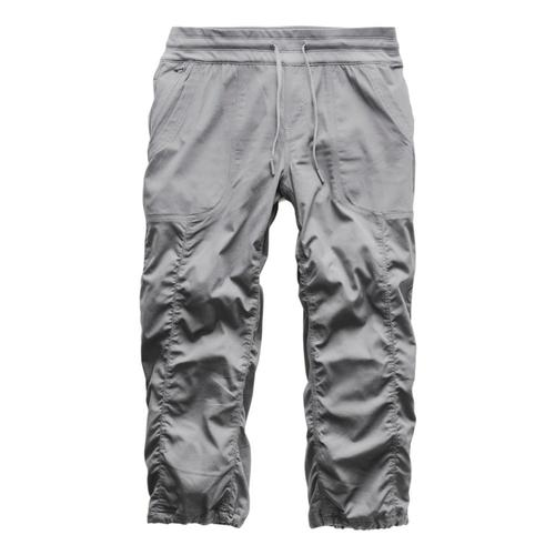 The North Face Women's Aphrodite 2.0 Capris