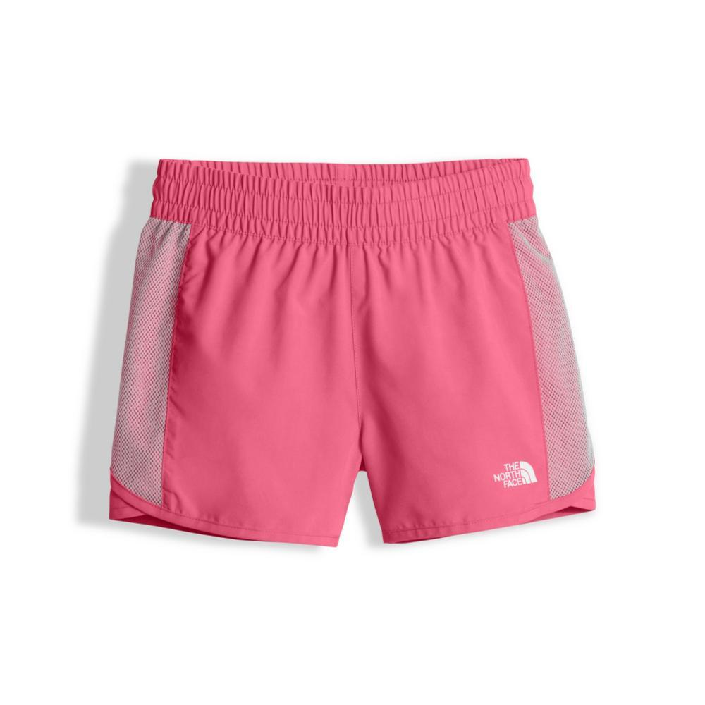 The North Face Girls Class V Water Shorts