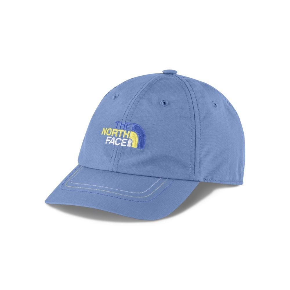 The North Face Youth Horizon Hat COBLUE2KU