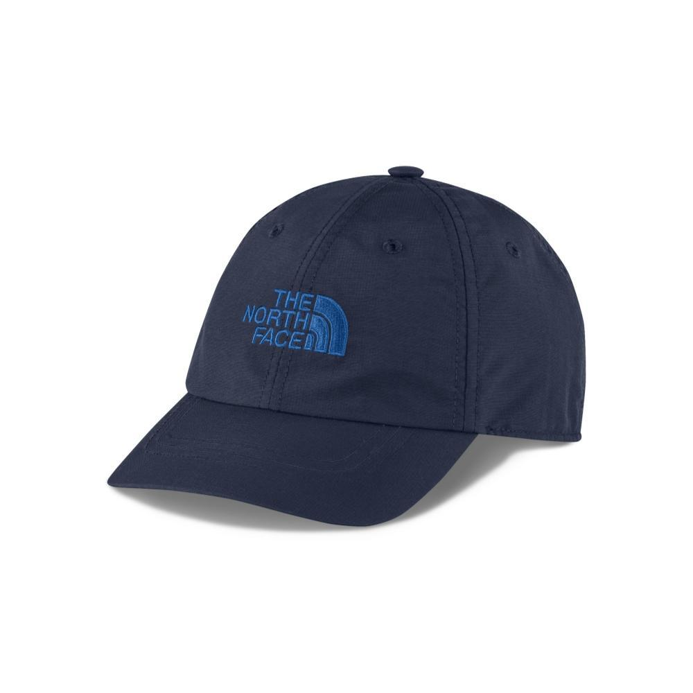 The North Face Youth Horizon Hat COSBLU2KT