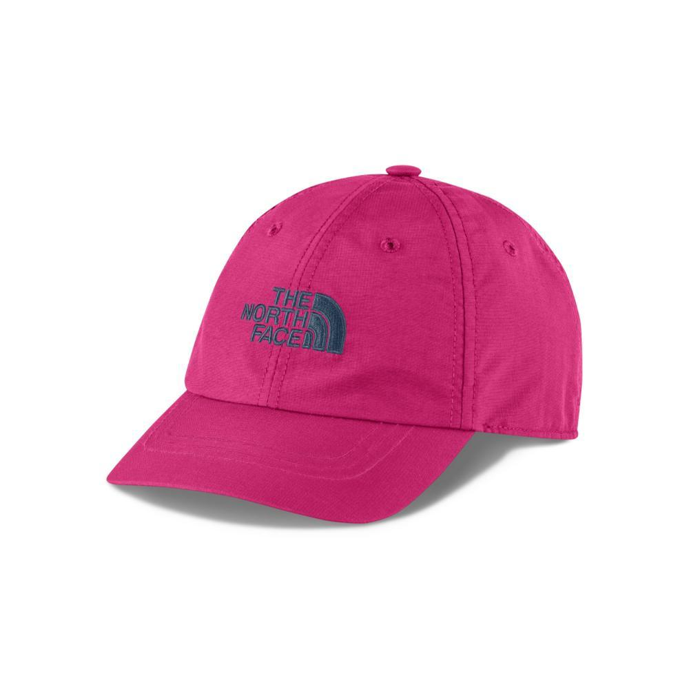 The North Face Youth Horizon Hat PINK2KR