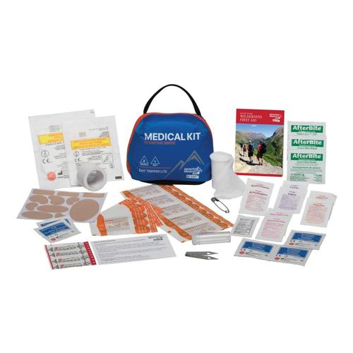 Adventure Medical Kits Mountain Day Tripper Lite .