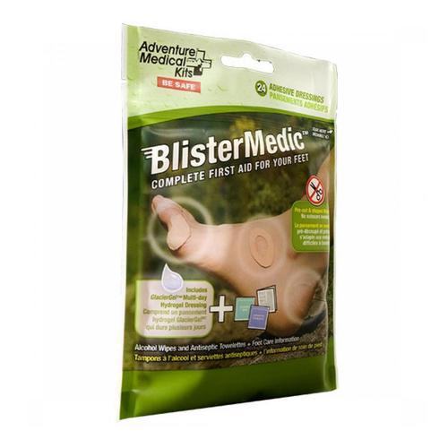 Adventure Medical Kits Blister Medic Kit 6pk