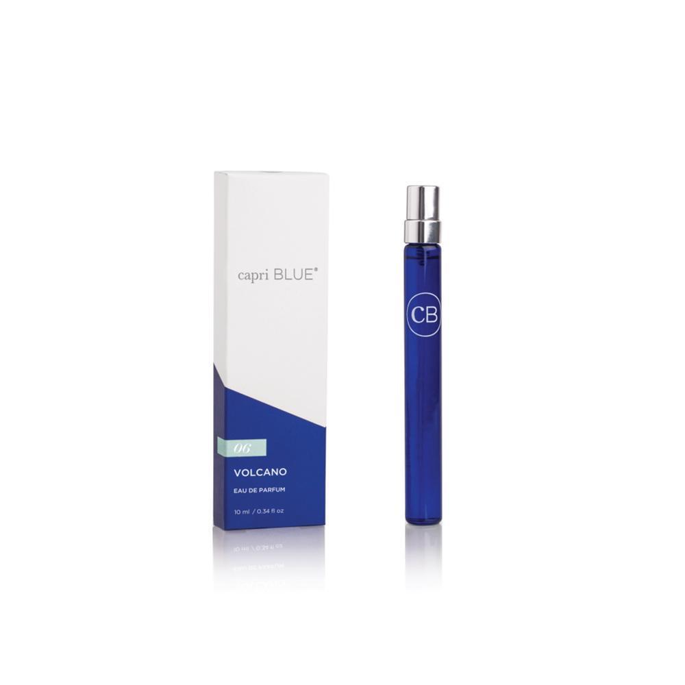 Capri Blue Volcano Eau De Parfum Spray Pen .34fl Oz