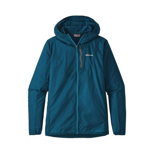 Patagonia Men's Houdini Jacket Bsrb