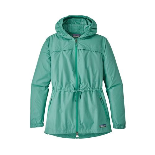 Patagonia Women's Meriweather Hoody
