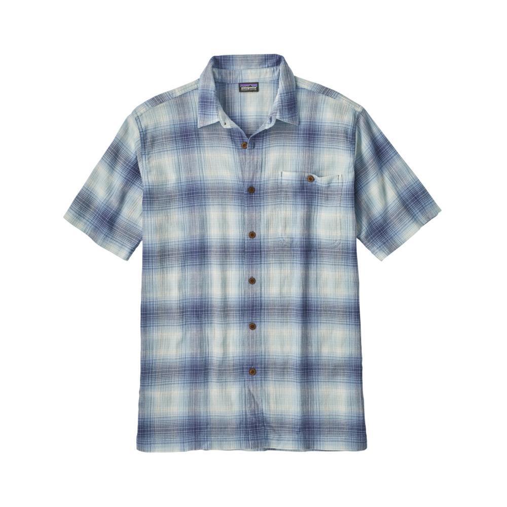Patagonia Men's A/C Shirt CORA_BLUE